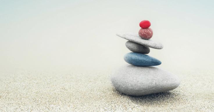 Dėmesingo įsisąmoninimo praktikos